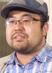 Фукуока Мотоо