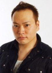 Такагути Косукэ