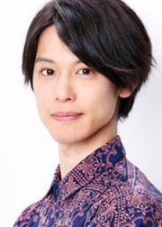 Савасиро Тихару