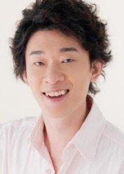 Симояма Ёсимицу