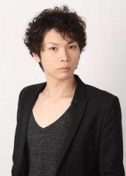 Тэдзука Хиромити