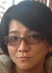 Токумото Юкитоси