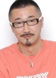Оцука Акио