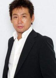 Симура Томоюки