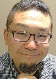 Кимура Масафуми