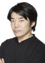 Имаруока Ацуси