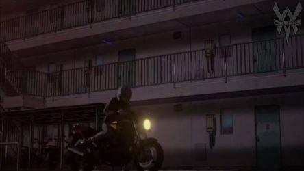 Кадр 3 из Получеловек OVA
