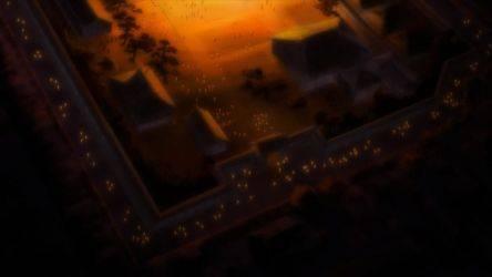 Кадр 1 из Василиск: Легенда об Оке