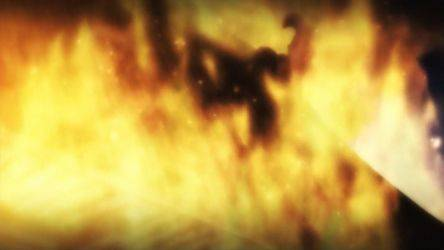 Кадр 2 из Василиск: Легенда об Оке