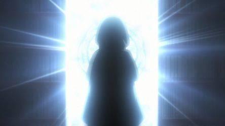 Кадр 1 из Сказочная девочка