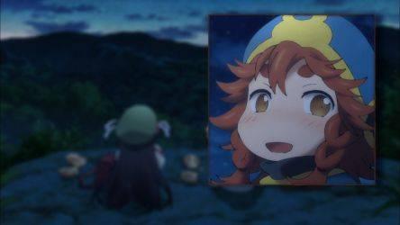 Кадр 1 из Хакумэй и Микоти