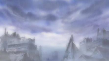 Кадр 2 из Судьба/Ночь схватки