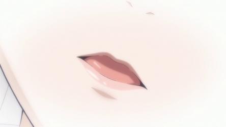 Кадр 3 из Старшая школа DxD OVA
