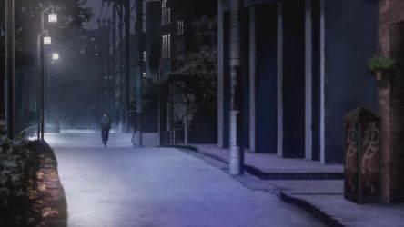 Кадр 1 из Токийский гуль 2