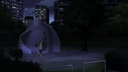 Кадр 2 из Токийский гуль: «Пинто»