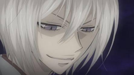 Кадр 2 из Очень приятно, Бог OVA