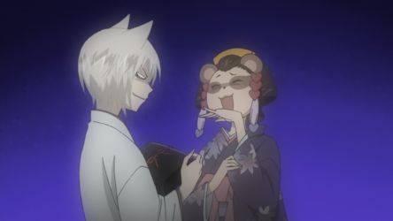 Кадр 3 из Очень приятно, Бог OVA