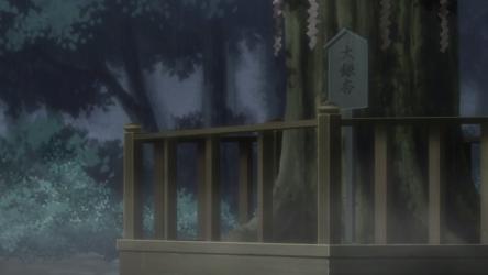 Кадр 1 из Тетрадь дружбы Нацумэ 6: Спешлы
