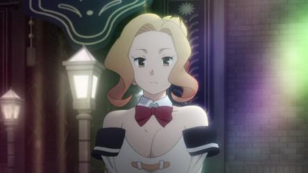 Кадр 3 из Этот замечательный мир! 2 OVA