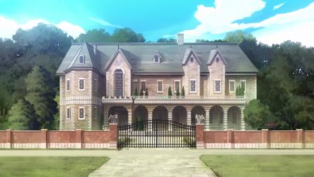 Кадр 4 из Этот замечательный мир! 2 OVA