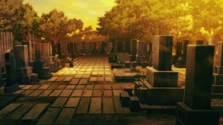 Кадр 2 из Персона 3 фильм 1: Новое начало
