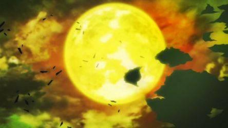 Кадр 1 из Персона 3 фильм 3: Падение