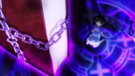 Кадр 3 из Лиричная волшебница Наноха 2: Ас