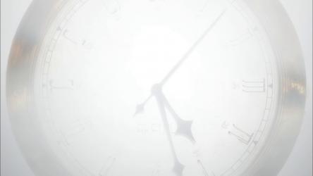Кадр 1 из RErideD: Деррида, покоривший время