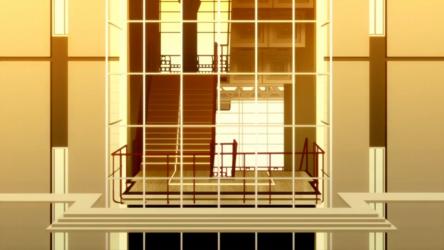 Кадр 3 из Истории Коёми