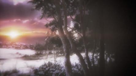 Кадр 1 из Пропавшие феи