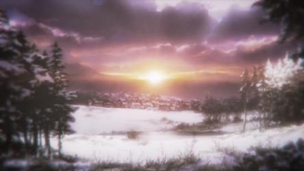 Кадр 2 из Пропавшие феи