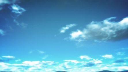 Кадр 1 из За гранью: Я буду рядом — Спешл