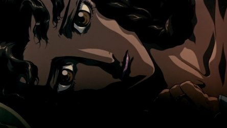 Кадр 2 из Ди — охотник на вампиров: Жажда крови