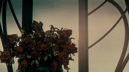 Кадр 3 из Ди — охотник на вампиров: Жажда крови