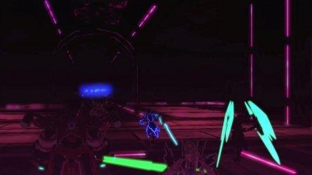 Кадр 1 из Фантастическая Звезда Онлайн 2