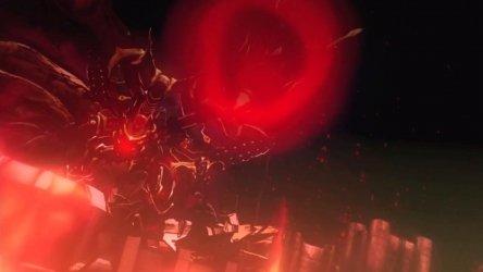 Кадр 3 из Фантастическая Звезда Онлайн 2