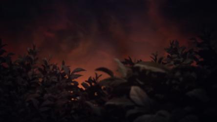 Кадр 3 из Мастера Меча Онлайн: Алисизация — Война в Подмирье