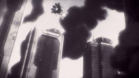 Кадр 1 из Фантастическая Звезда Онлайн 2: Эпизод Оракул