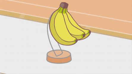 Кадр 1 из Бананя
